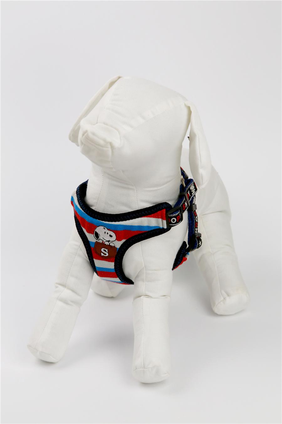 史努比/SNOOPY 胸背带