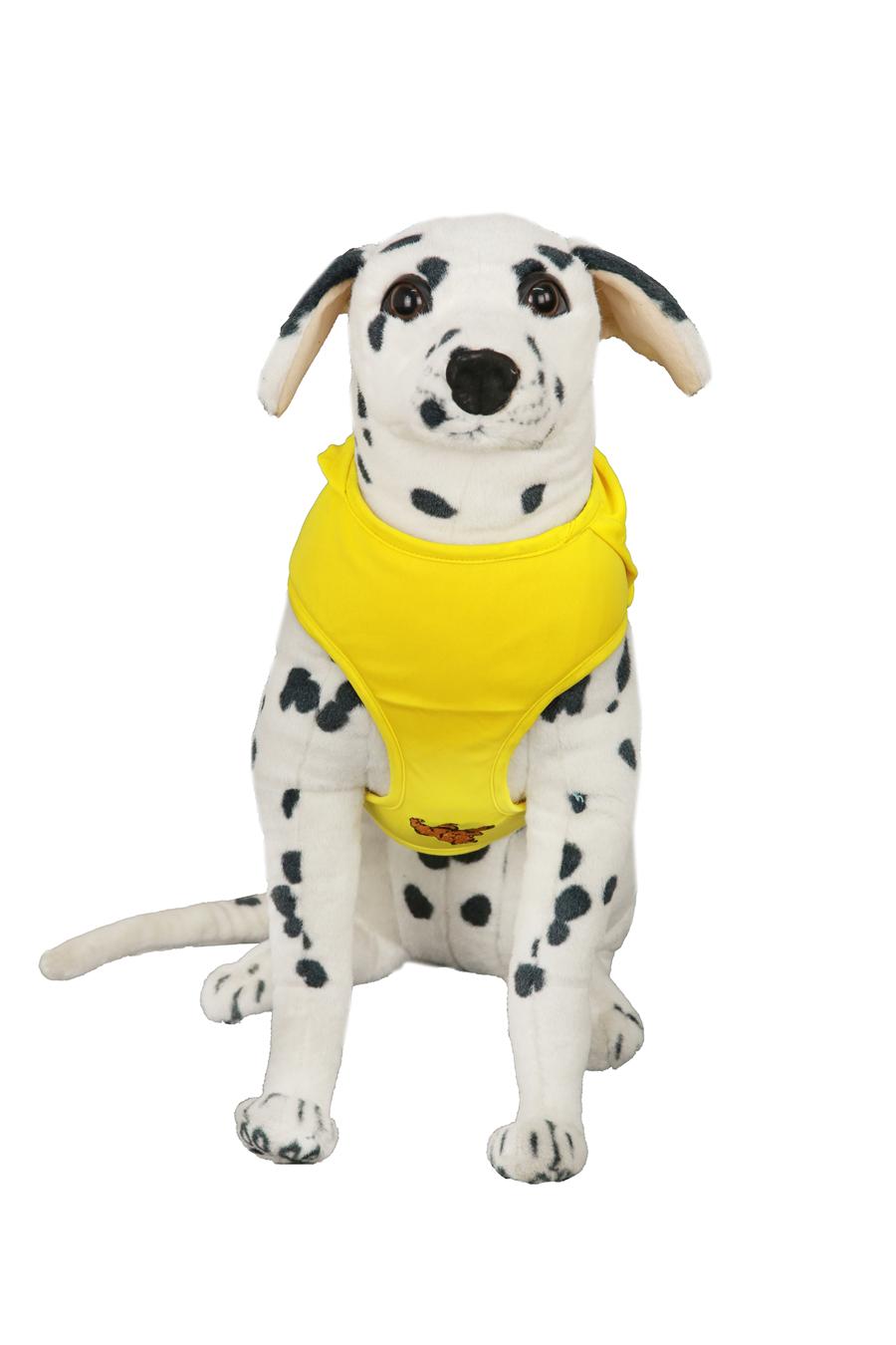 I-Shaped Customized Dog Harness